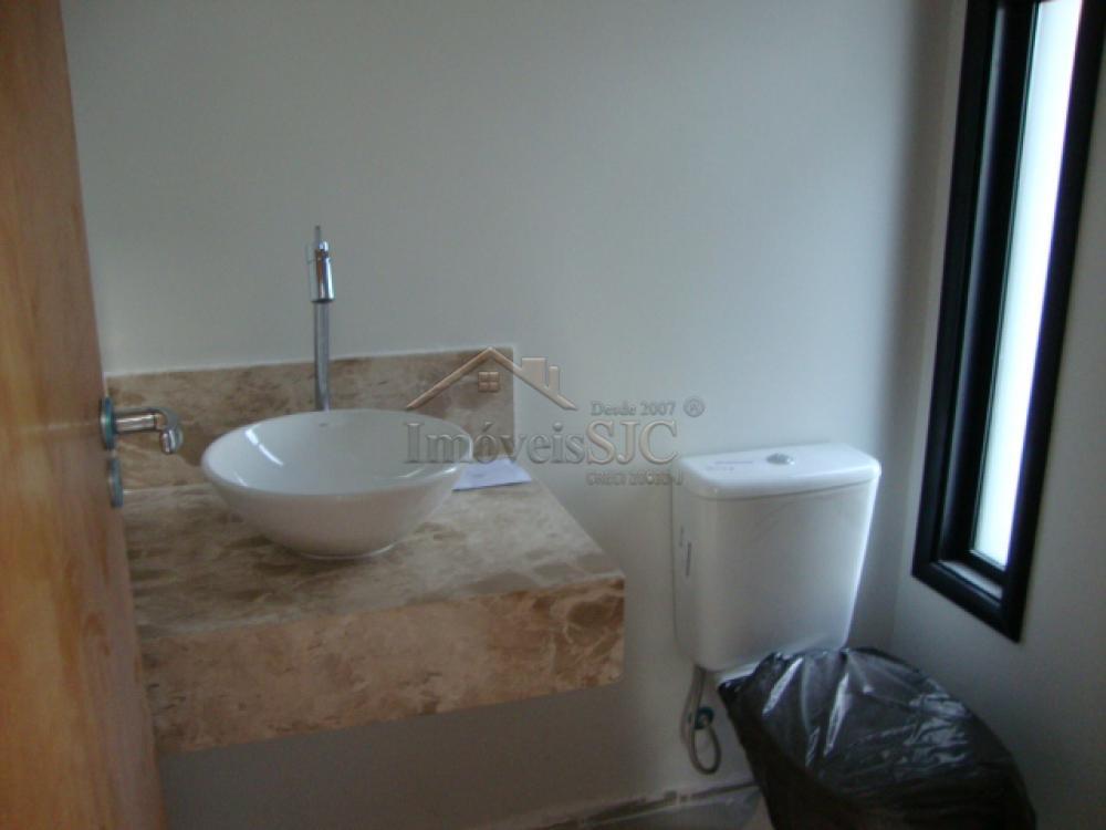 Comprar Casas / Condomínio em São José dos Campos R$ 1.100.000,00 - Foto 7