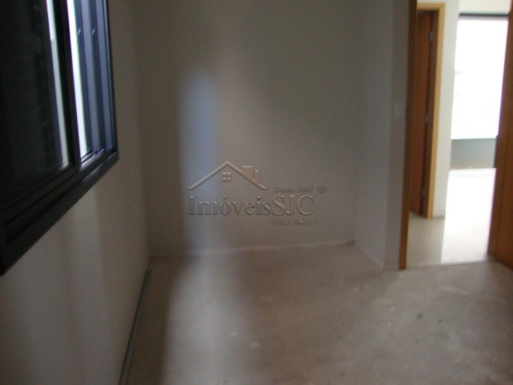 Comprar Casas / Condomínio em São José dos Campos apenas R$ 1.100.000,00 - Foto 12
