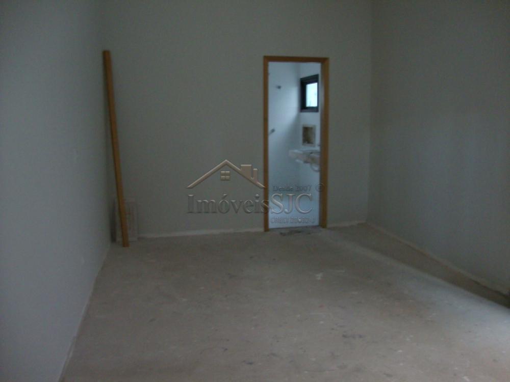 Comprar Casas / Condomínio em São José dos Campos R$ 1.100.000,00 - Foto 14