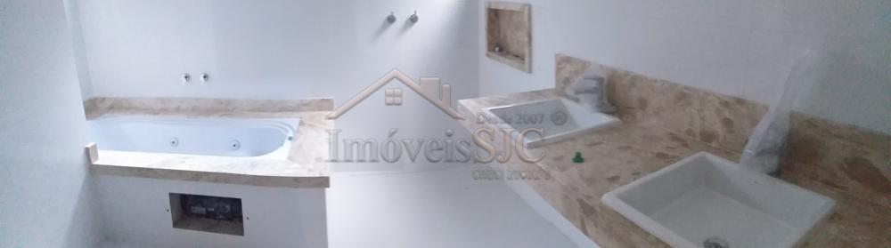 Comprar Casas / Condomínio em São José dos Campos R$ 1.100.000,00 - Foto 17