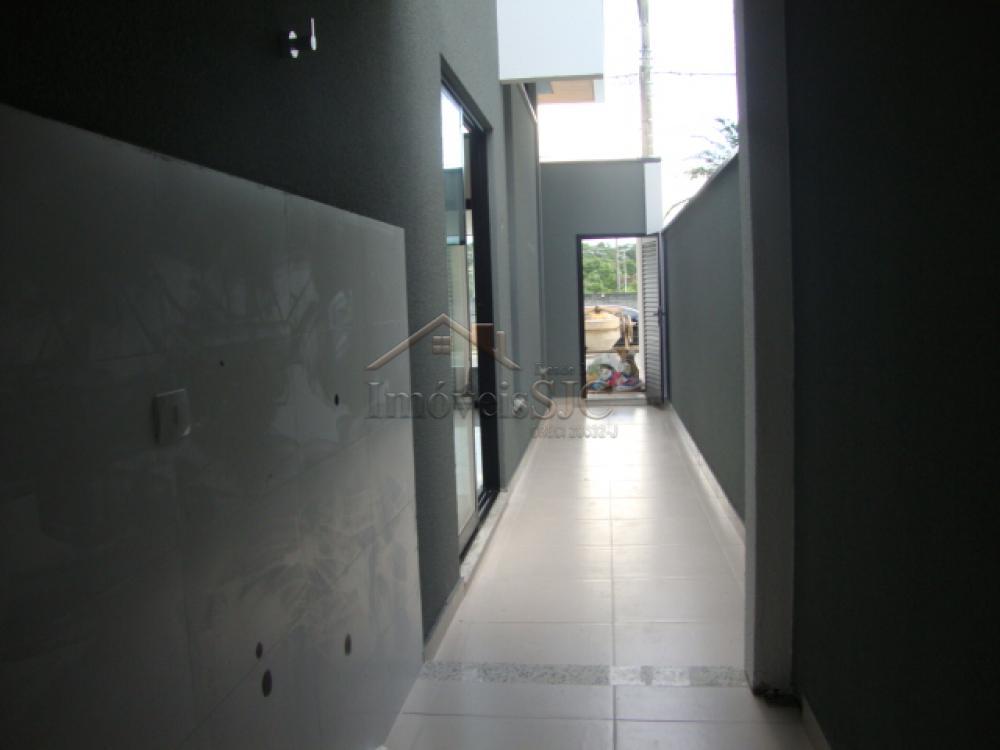 Comprar Casas / Condomínio em São José dos Campos R$ 1.100.000,00 - Foto 19