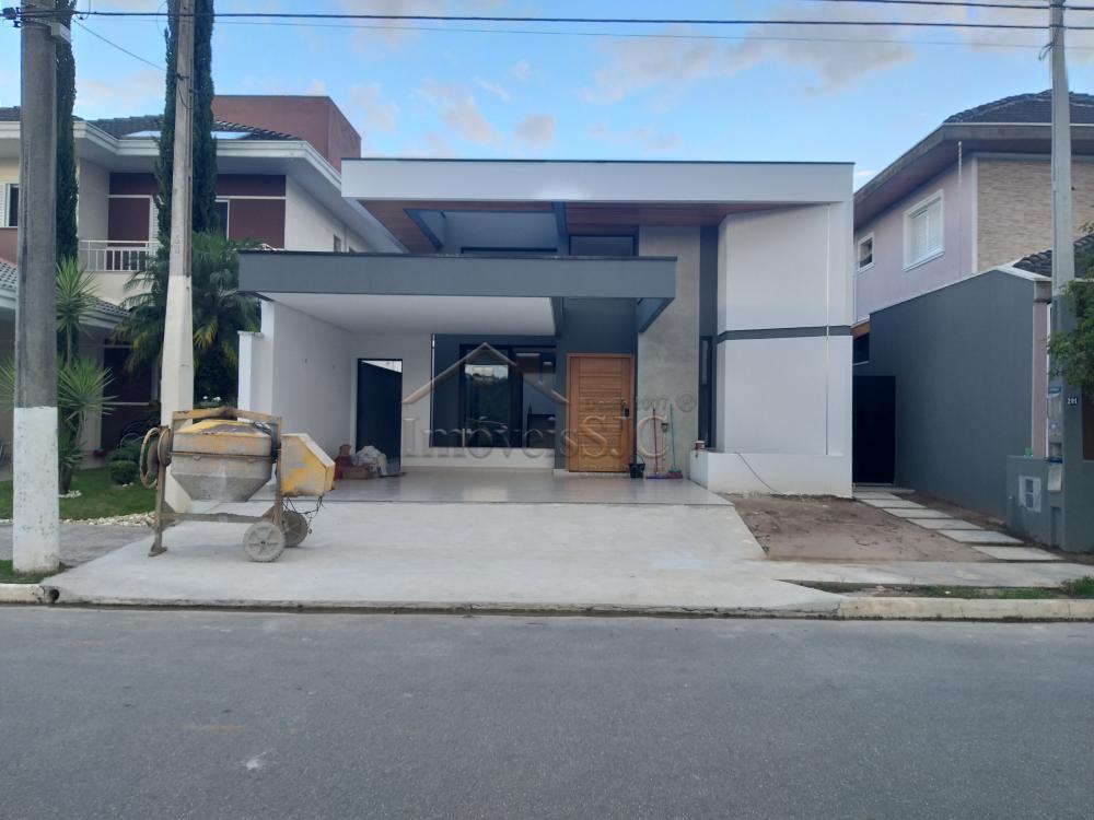 Comprar Casas / Condomínio em São José dos Campos R$ 1.100.000,00 - Foto 22