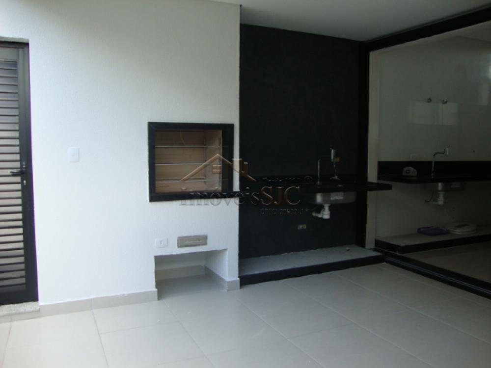 Comprar Casas / Condomínio em São José dos Campos R$ 1.100.000,00 - Foto 23