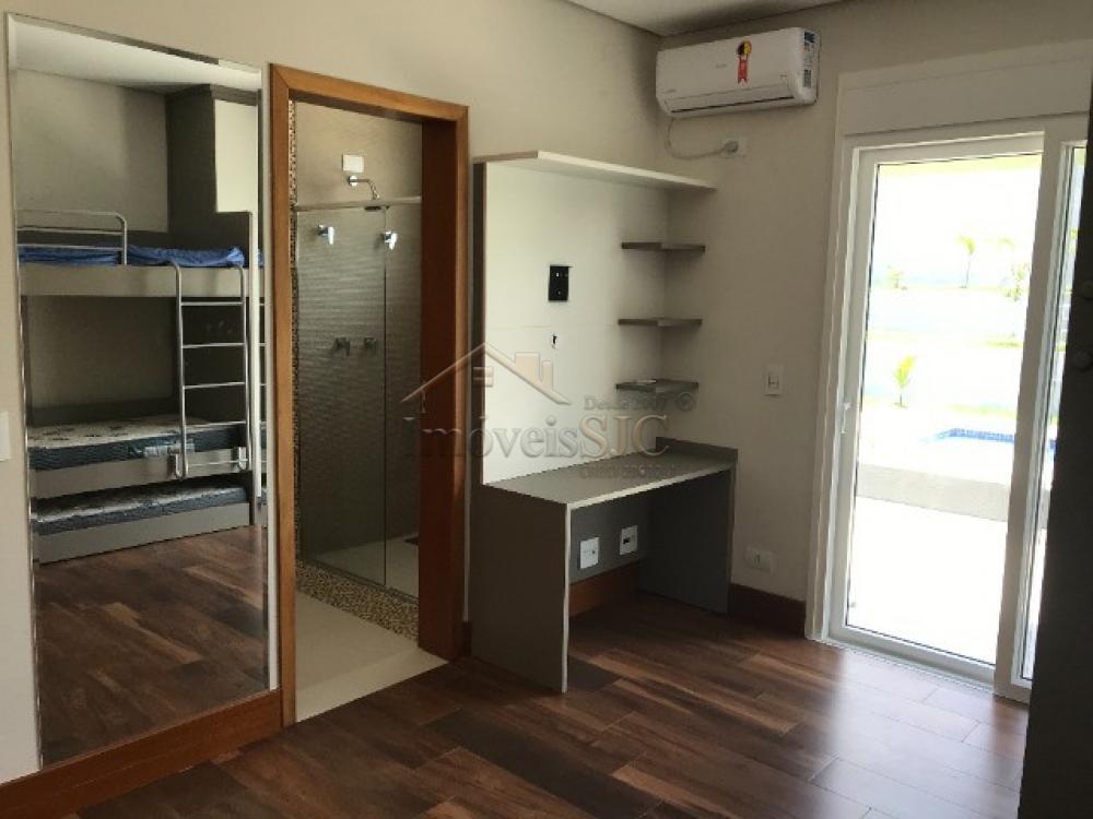 Comprar Casas / Condomínio em São José dos Campos apenas R$ 2.500.000,00 - Foto 10