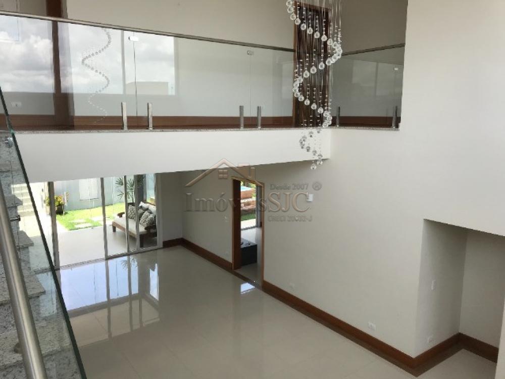 Comprar Casas / Condomínio em São José dos Campos apenas R$ 2.500.000,00 - Foto 3