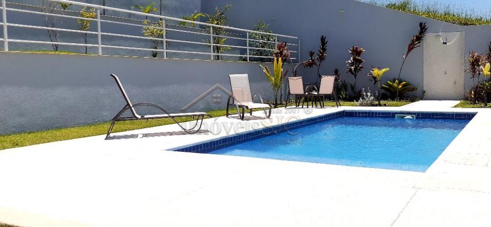 Comprar Casas / Condomínio em São José dos Campos apenas R$ 2.500.000,00 - Foto 12