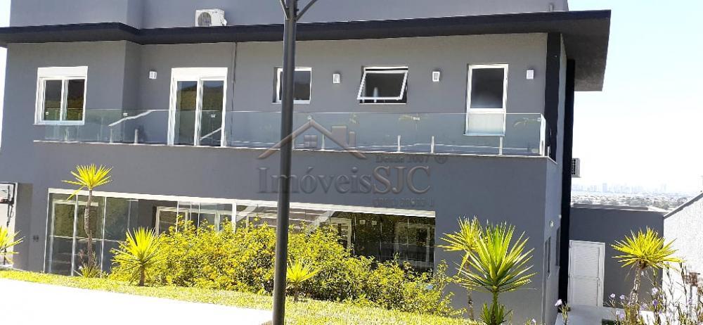 Comprar Casas / Condomínio em São José dos Campos apenas R$ 2.500.000,00 - Foto 16