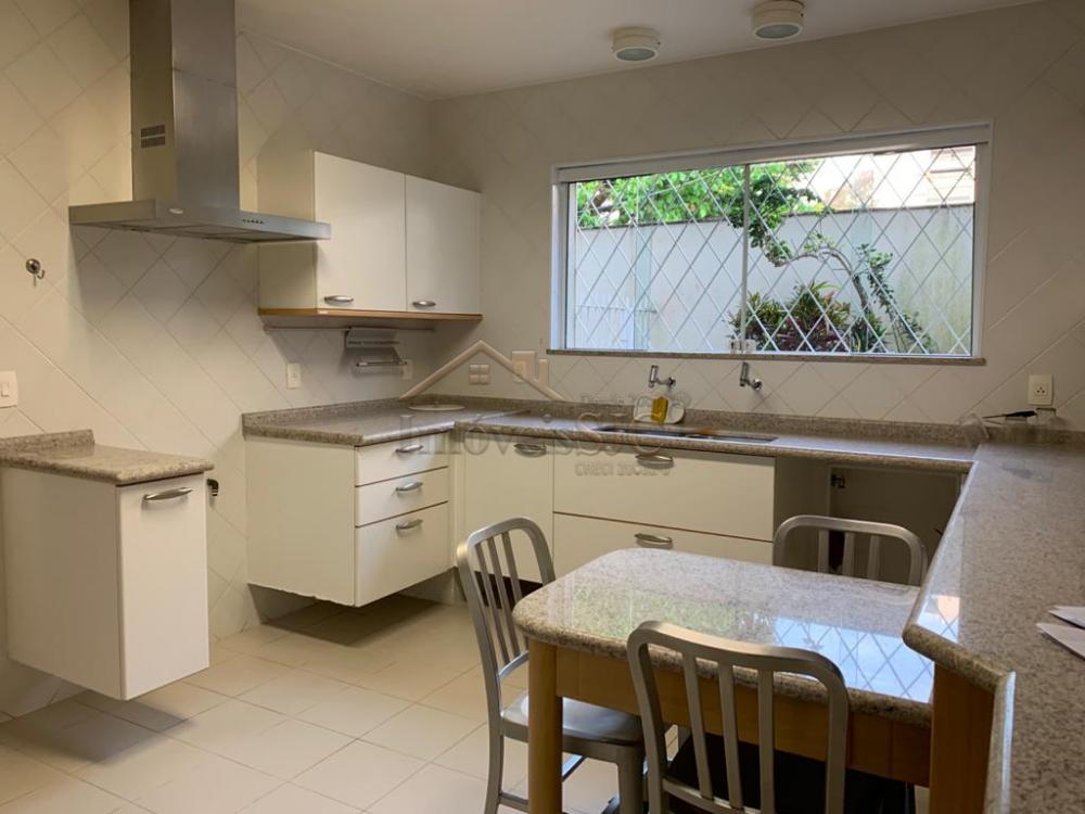Comprar Casas / Condomínio em São José dos Campos apenas R$ 2.300.000,00 - Foto 9