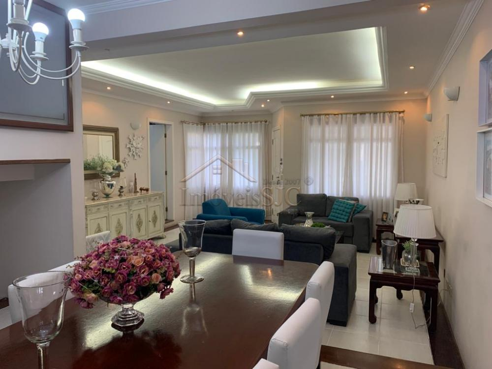 Comprar Casas / Condomínio em São José dos Campos apenas R$ 2.300.000,00 - Foto 21