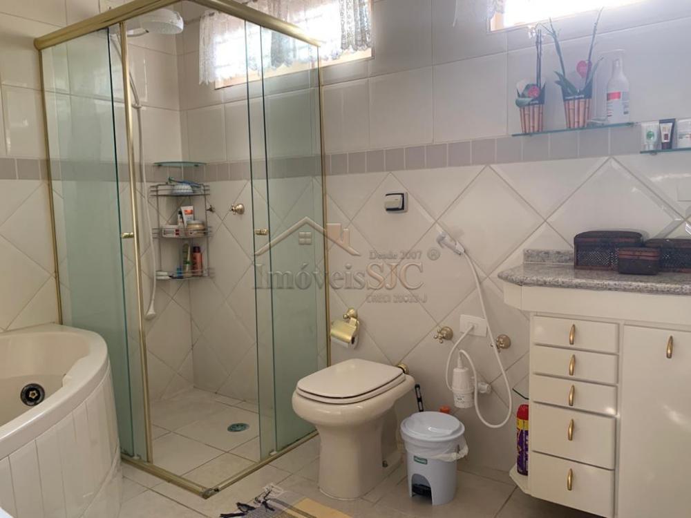 Comprar Casas / Condomínio em São José dos Campos apenas R$ 2.300.000,00 - Foto 34