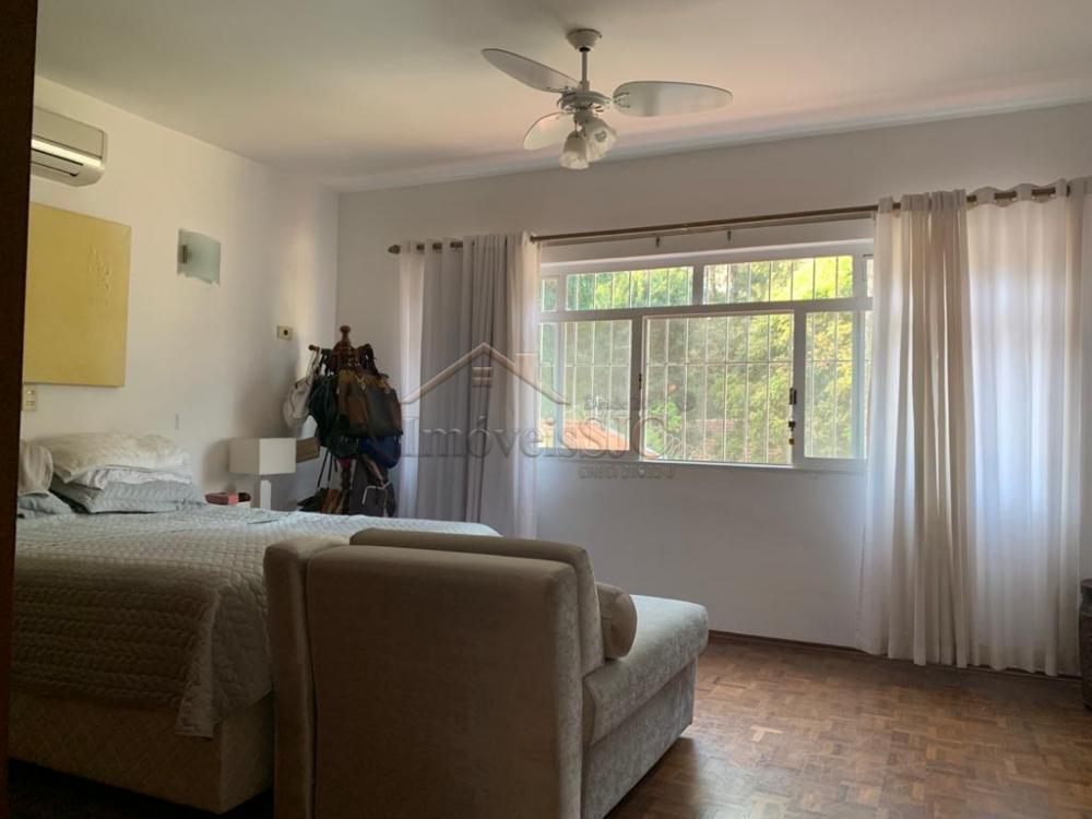Comprar Casas / Condomínio em São José dos Campos apenas R$ 2.300.000,00 - Foto 37