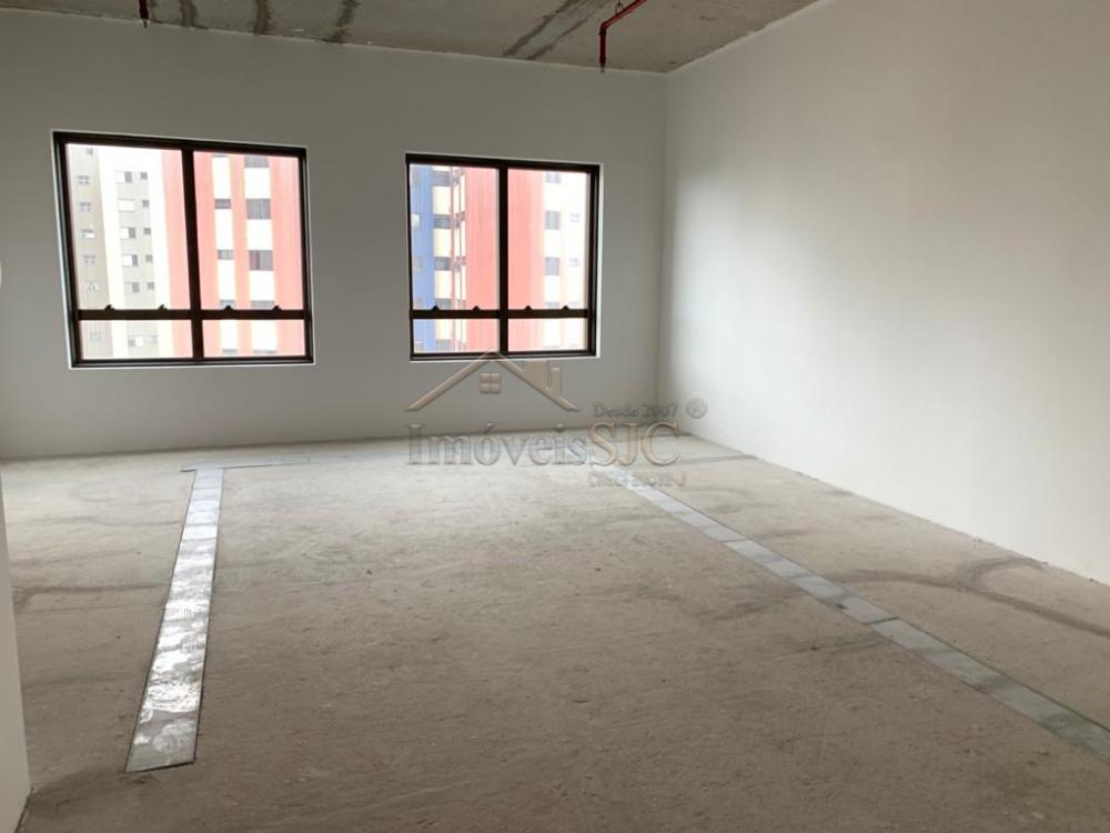 Comprar Comerciais / Sala em São José dos Campos apenas R$ 210.000,00 - Foto 5