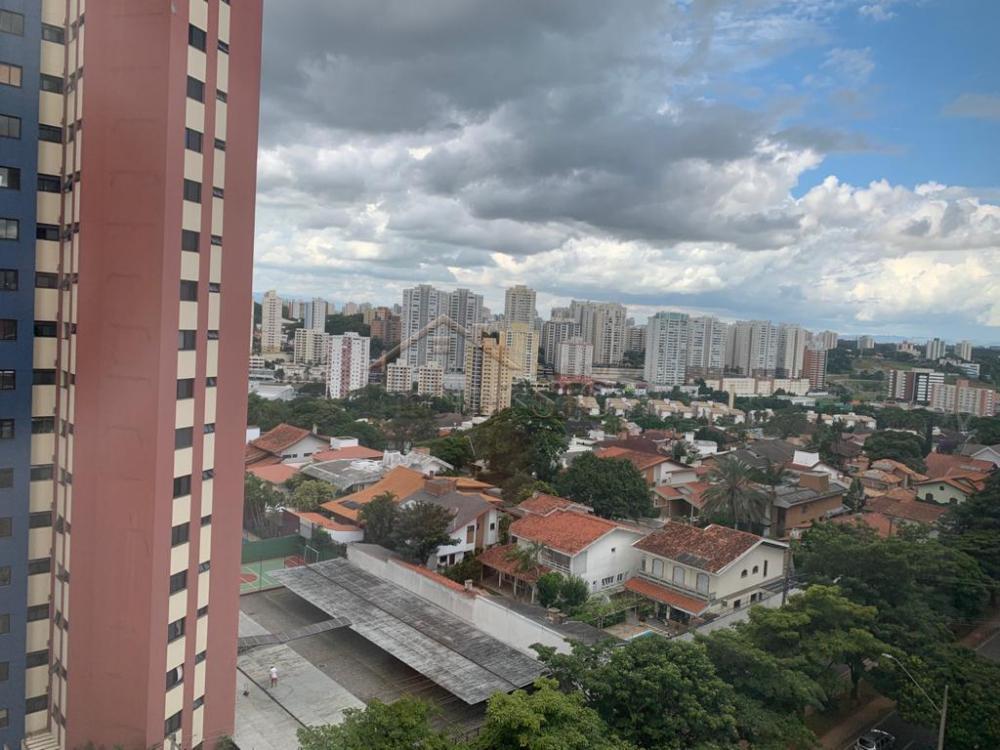 Comprar Comerciais / Sala em São José dos Campos apenas R$ 210.000,00 - Foto 7