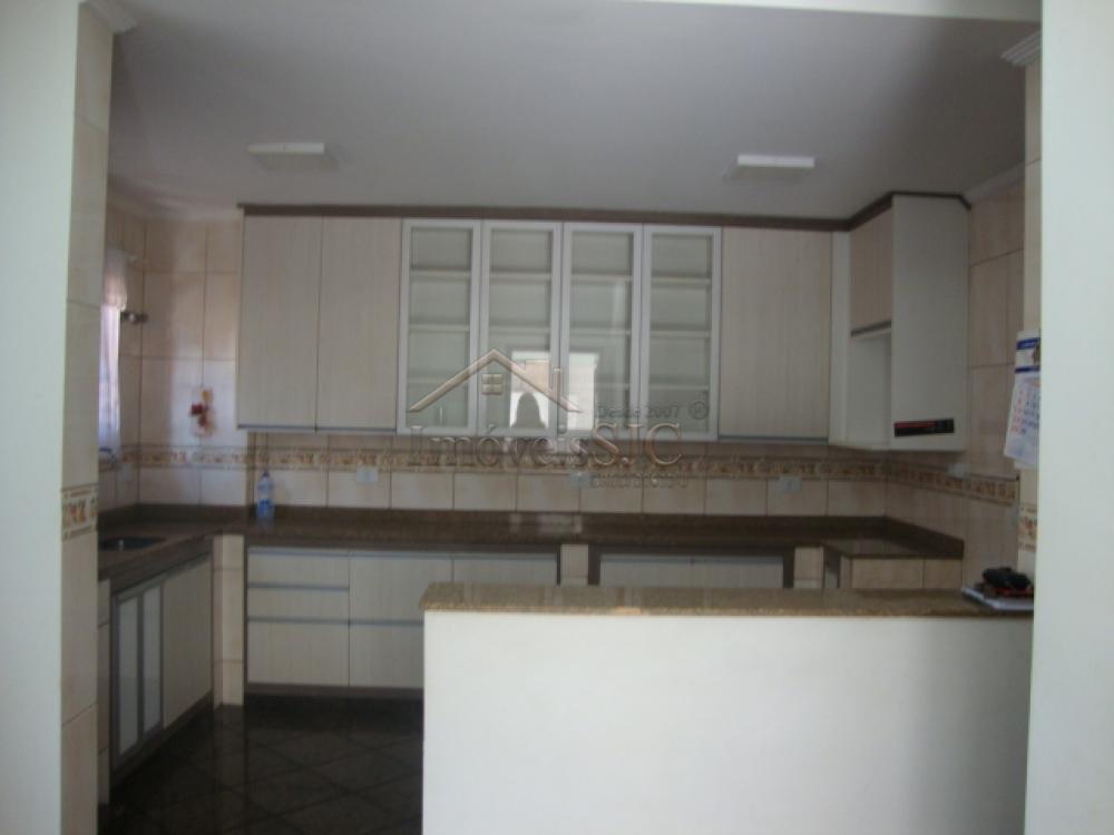 Comprar Casas / Condomínio em São José dos Campos apenas R$ 1.100.000,00 - Foto 11