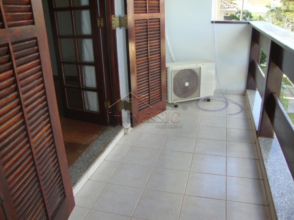 Comprar Casas / Condomínio em São José dos Campos apenas R$ 1.100.000,00 - Foto 21