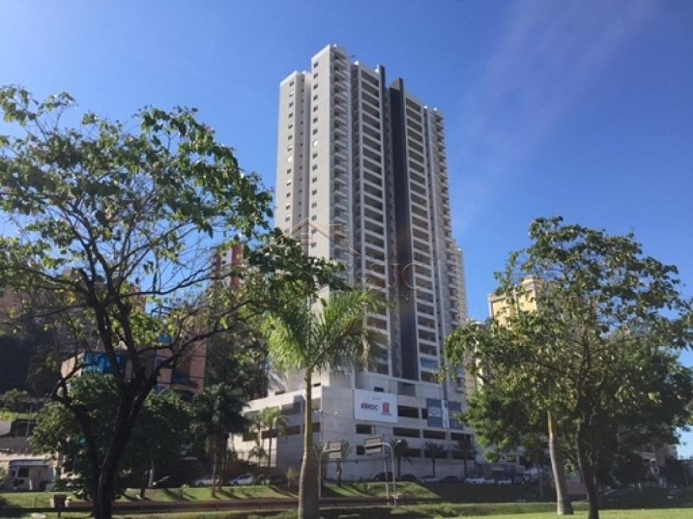 Comprar Apartamentos / Padrão em São José dos Campos apenas R$ 1.026.000,00 - Foto 2