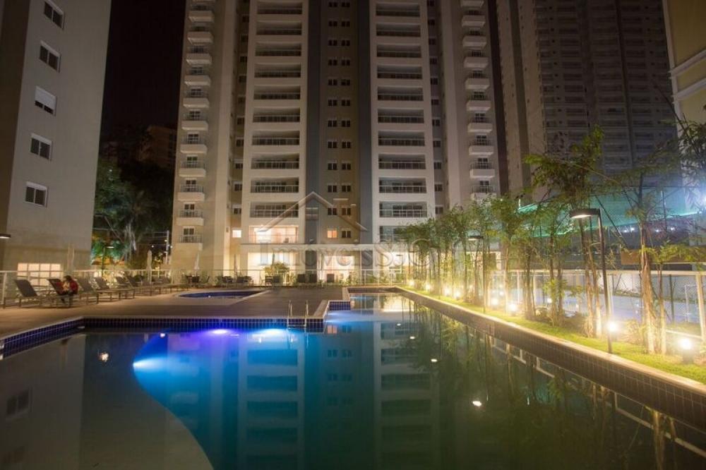 Comprar Apartamentos / Padrão em São José dos Campos apenas R$ 1.026.000,00 - Foto 3
