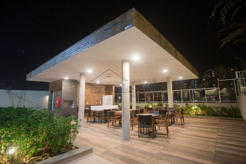 Comprar Apartamentos / Padrão em São José dos Campos apenas R$ 1.026.000,00 - Foto 4