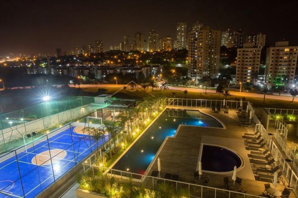 Comprar Apartamentos / Padrão em São José dos Campos apenas R$ 1.026.000,00 - Foto 5