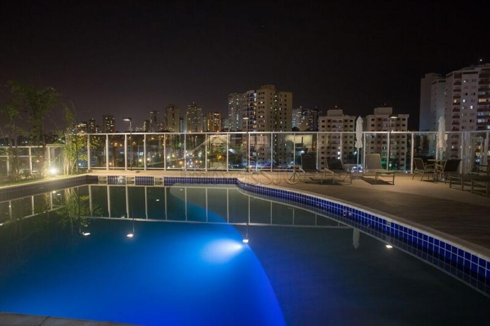 Comprar Apartamentos / Padrão em São José dos Campos apenas R$ 1.026.000,00 - Foto 7