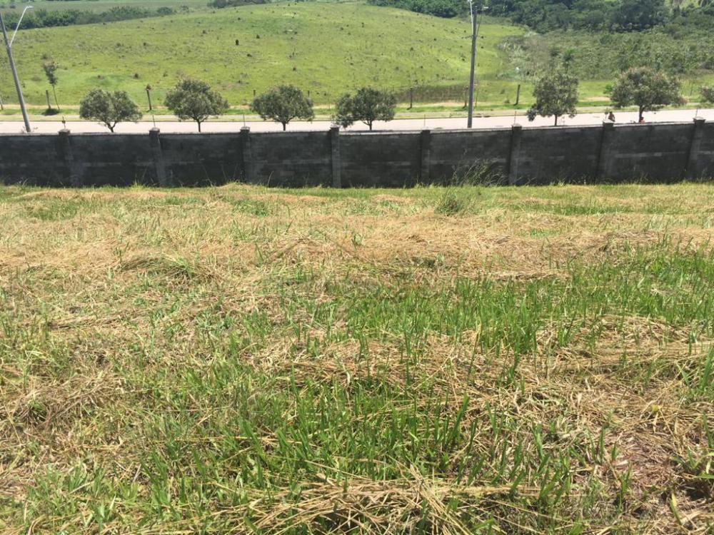 Comprar Lote/Terreno / Condomínio Residencial em São José dos Campos apenas R$ 550.000,00 - Foto 2