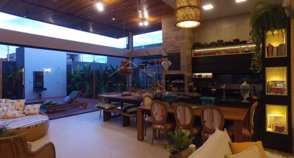 Comprar Casas / Condomínio em São José dos Campos apenas R$ 1.700.000,00 - Foto 5