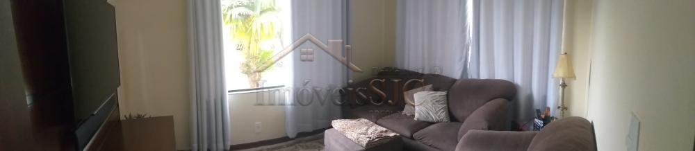 Comprar Casas / Condomínio em São José dos Campos apenas R$ 2.200.000,00 - Foto 15