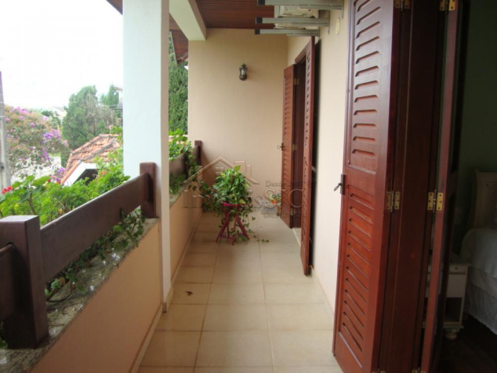 Comprar Casas / Condomínio em São José dos Campos apenas R$ 2.200.000,00 - Foto 31