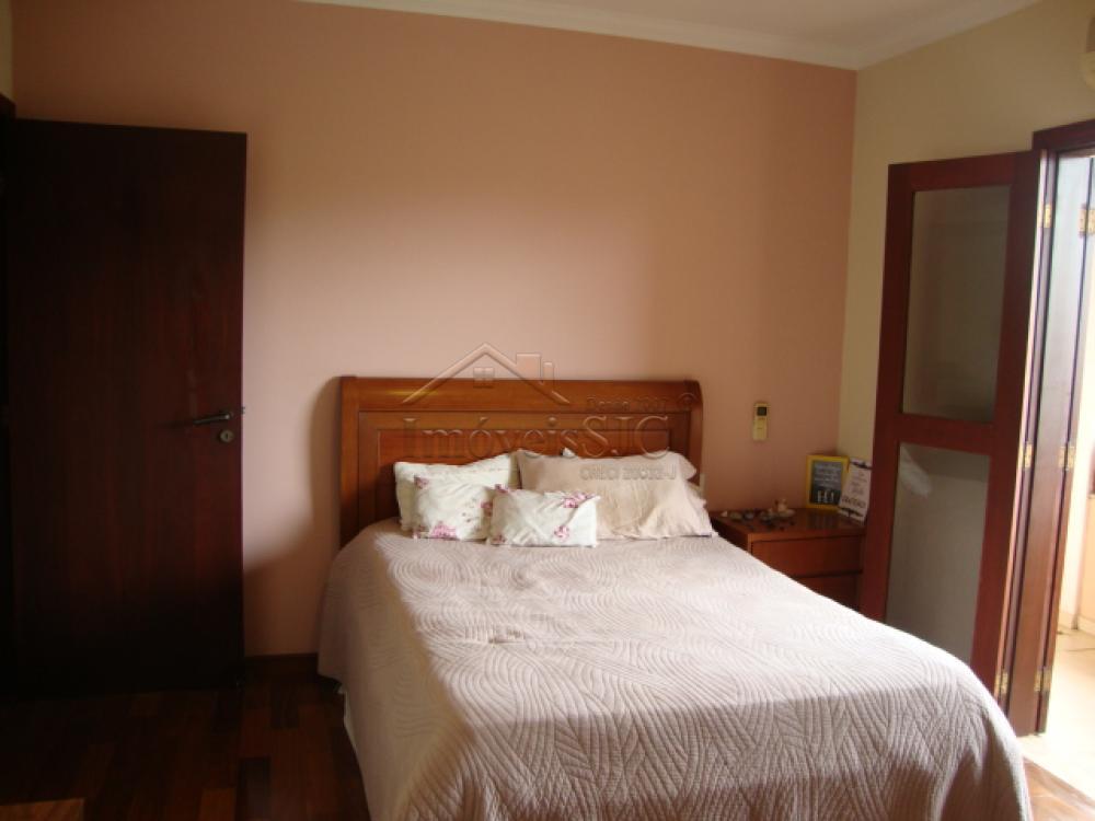Comprar Casas / Condomínio em São José dos Campos apenas R$ 2.200.000,00 - Foto 32