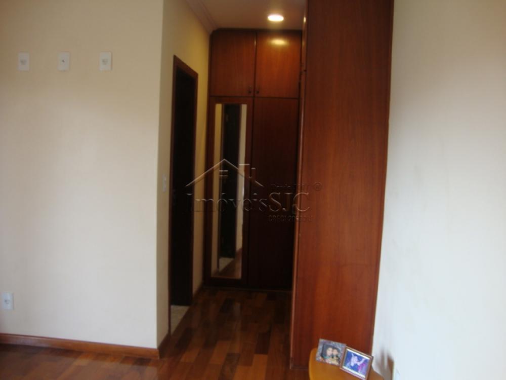 Comprar Casas / Condomínio em São José dos Campos apenas R$ 2.200.000,00 - Foto 33