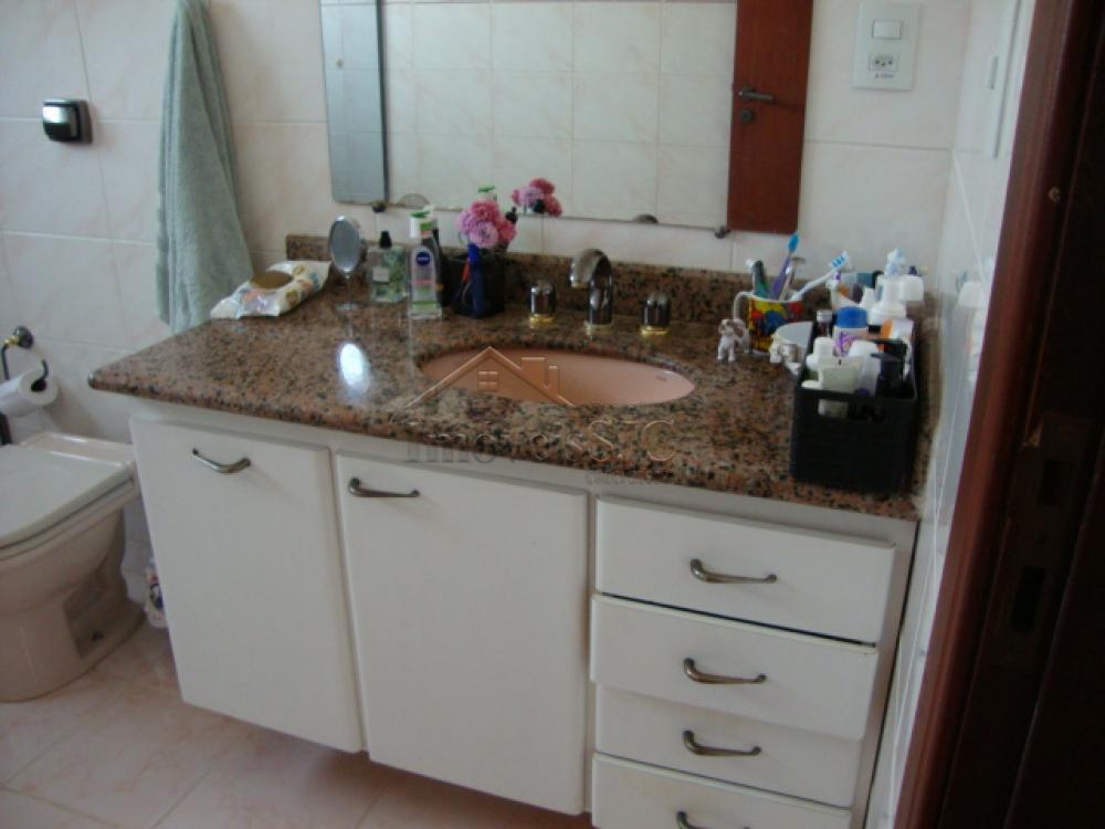 Comprar Casas / Condomínio em São José dos Campos apenas R$ 2.200.000,00 - Foto 34