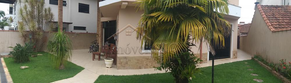 Comprar Casas / Condomínio em São José dos Campos apenas R$ 2.200.000,00 - Foto 36