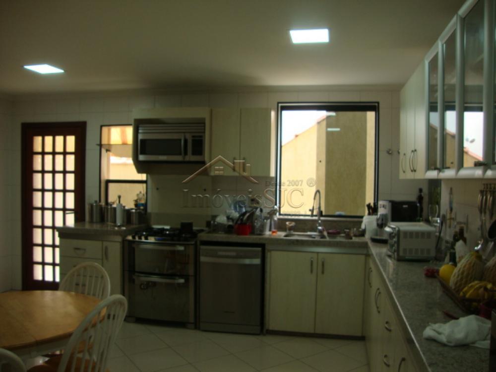 Comprar Casas / Condomínio em São José dos Campos apenas R$ 2.200.000,00 - Foto 40