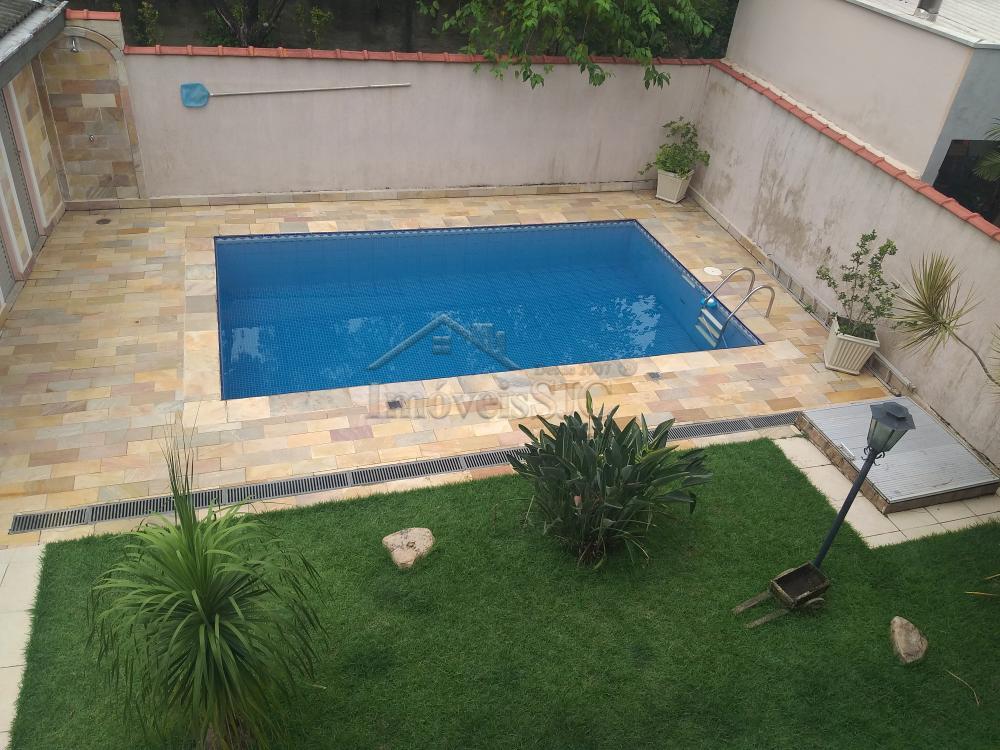 Comprar Casas / Condomínio em São José dos Campos apenas R$ 2.200.000,00 - Foto 41