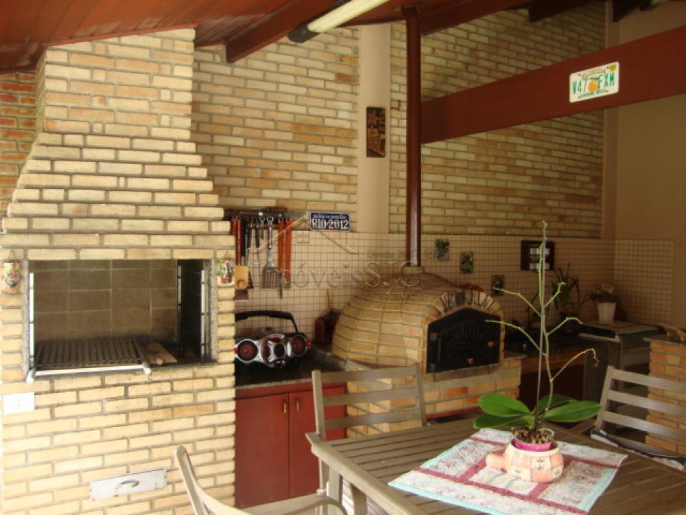 Comprar Casas / Condomínio em São José dos Campos apenas R$ 2.200.000,00 - Foto 43