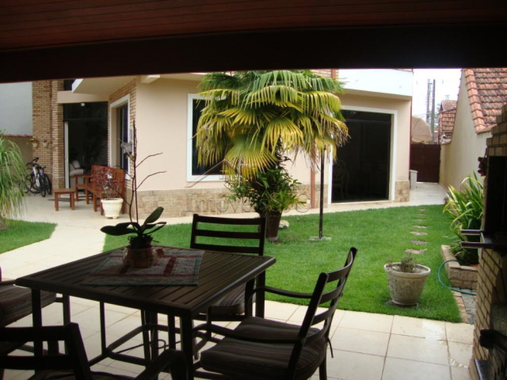 Comprar Casas / Condomínio em São José dos Campos apenas R$ 2.200.000,00 - Foto 44