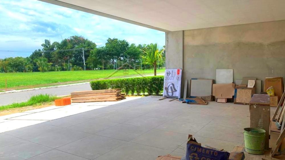 Comprar Casas / Condomínio em São José dos Campos apenas R$ 2.700.000,00 - Foto 1