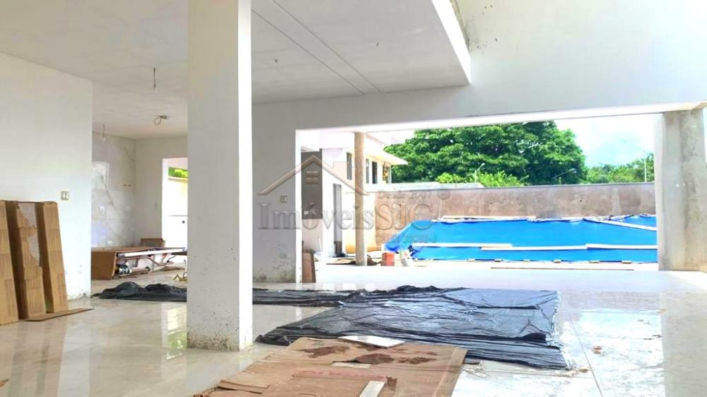 Comprar Casas / Condomínio em São José dos Campos apenas R$ 2.700.000,00 - Foto 4