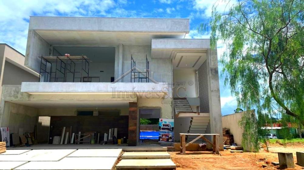 Comprar Casas / Condomínio em São José dos Campos apenas R$ 2.700.000,00 - Foto 2