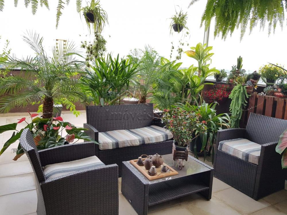 Comprar Apartamentos / Cobertura em São José dos Campos apenas R$ 520.000,00 - Foto 1