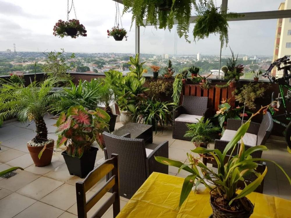 Comprar Apartamentos / Cobertura em São José dos Campos apenas R$ 520.000,00 - Foto 2