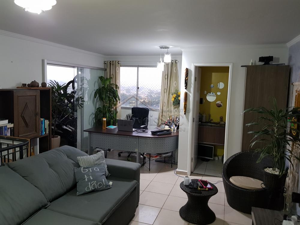 Comprar Apartamentos / Cobertura em São José dos Campos apenas R$ 520.000,00 - Foto 6