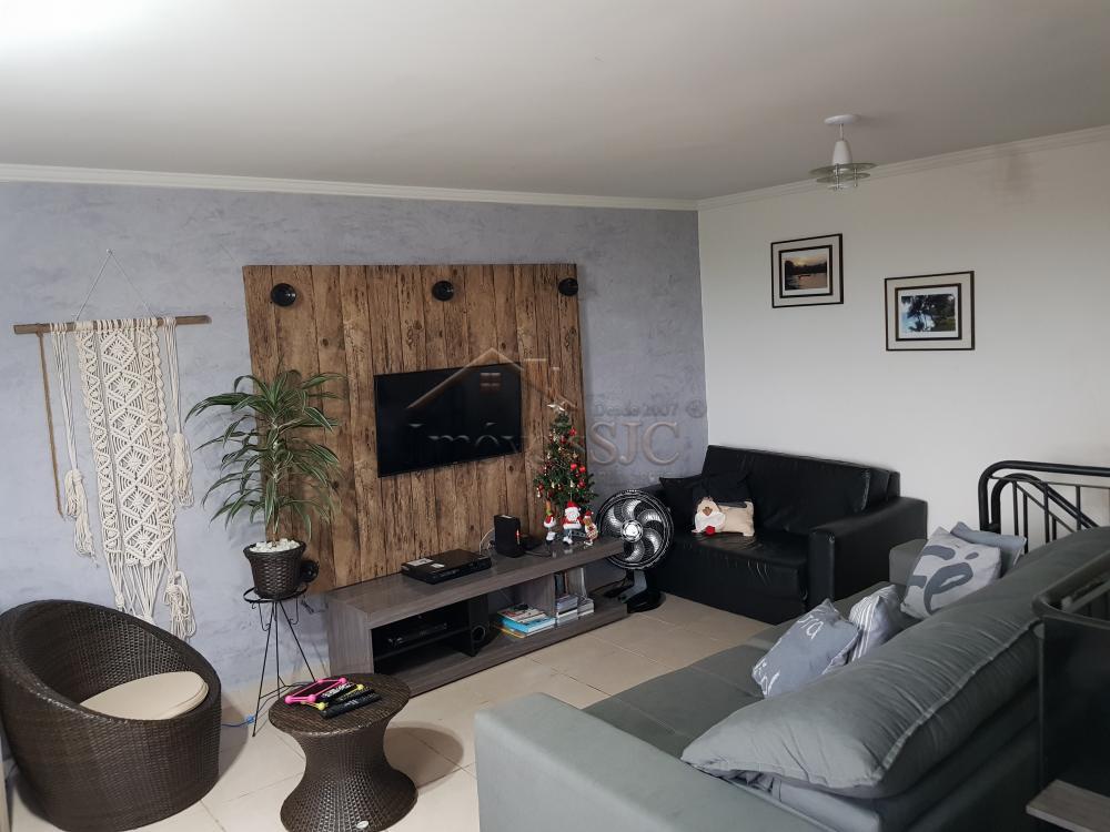 Comprar Apartamentos / Cobertura em São José dos Campos apenas R$ 520.000,00 - Foto 9