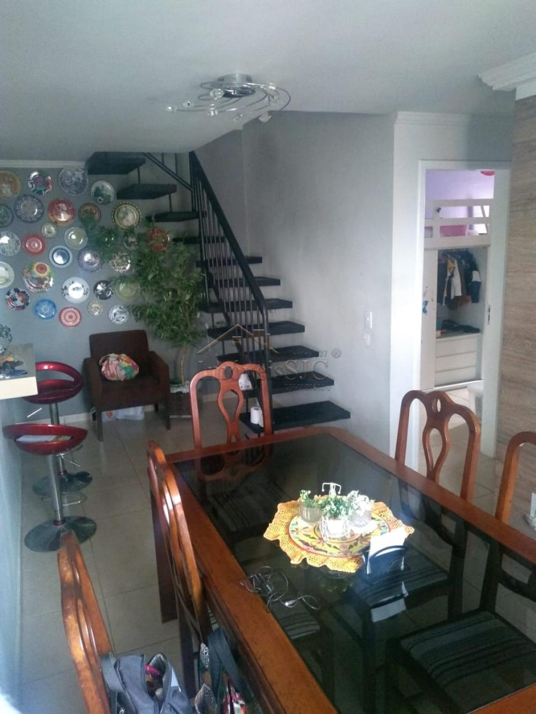 Comprar Apartamentos / Cobertura em São José dos Campos apenas R$ 520.000,00 - Foto 19
