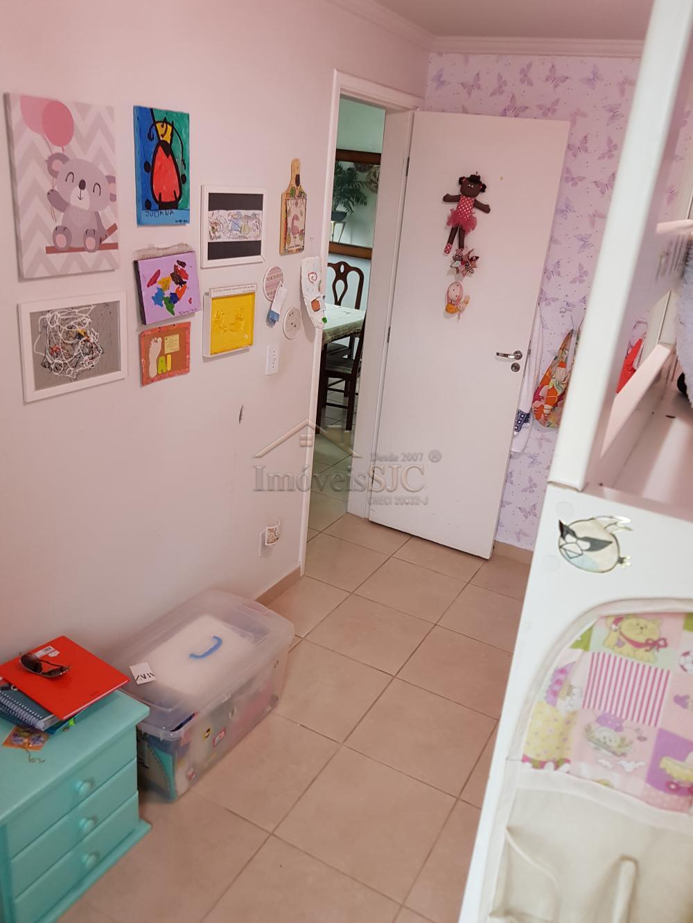 Comprar Apartamentos / Cobertura em São José dos Campos apenas R$ 520.000,00 - Foto 21