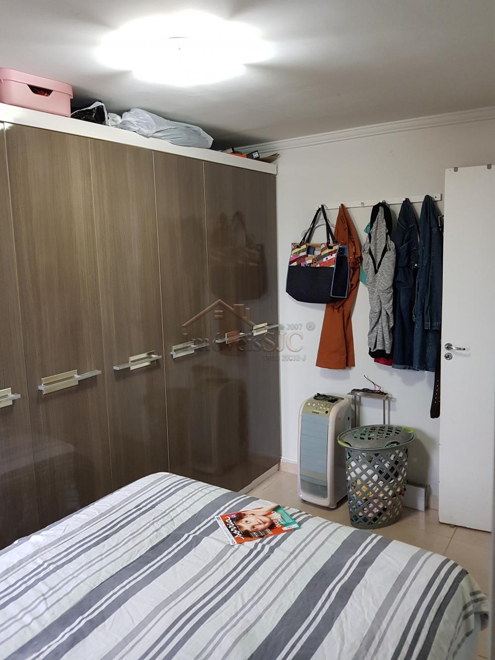 Comprar Apartamentos / Cobertura em São José dos Campos apenas R$ 520.000,00 - Foto 25