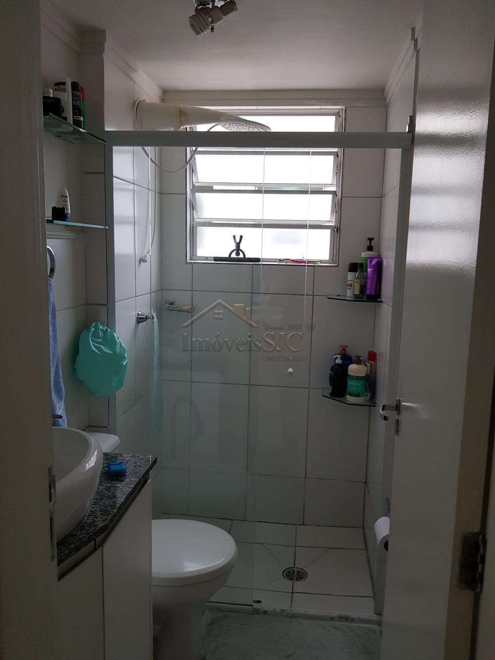 Comprar Apartamentos / Cobertura em São José dos Campos apenas R$ 520.000,00 - Foto 26