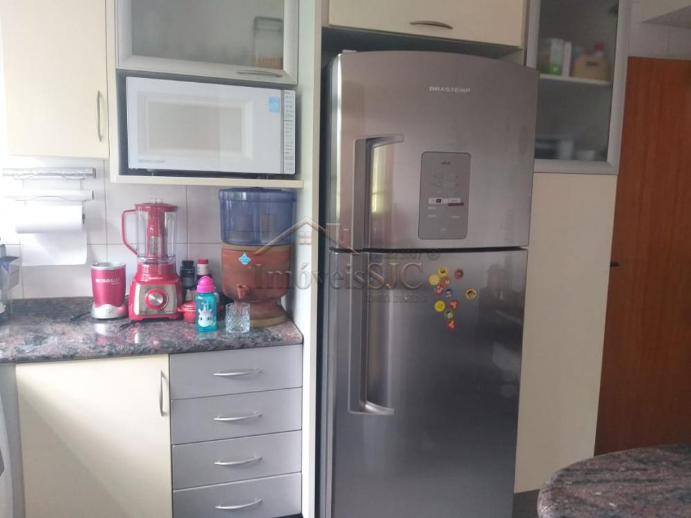 Comprar Apartamentos / Padrão em São José dos Campos R$ 660.000,00 - Foto 17