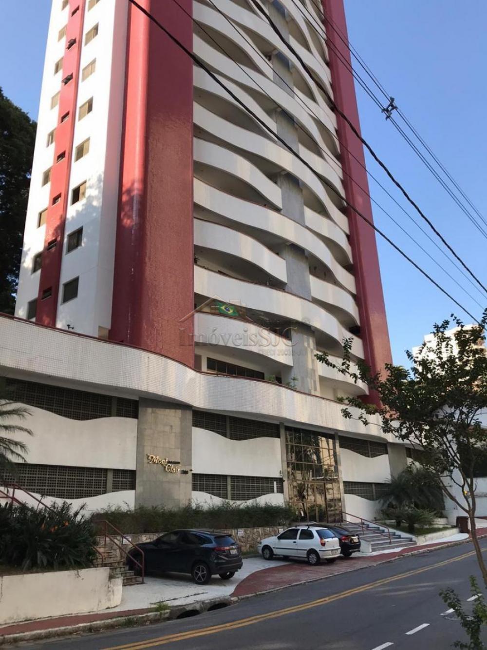 Comprar Apartamentos / Padrão em São José dos Campos apenas R$ 660.000,00 - Foto 1