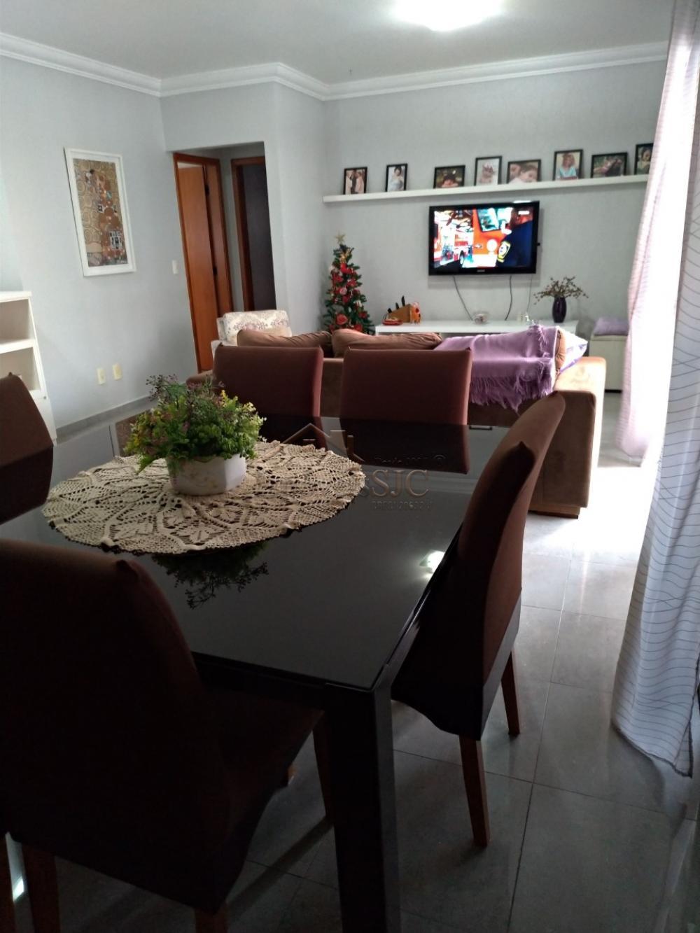 Comprar Apartamentos / Padrão em São José dos Campos apenas R$ 660.000,00 - Foto 2